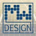 megawatt design online course logo